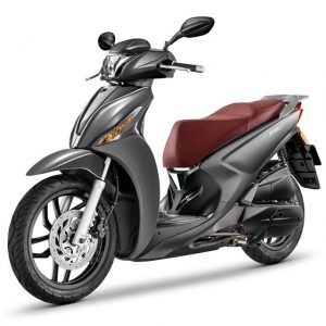 kymco-people-s-125-2018-scooter-1-1000x640
